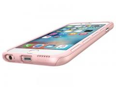 قاب محافظ اسپیگن Spigen Thin Fit Hybrid Case For Apple iPhone 6s