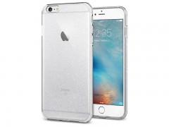 قاب محافظ اسپیگن Spigen Liquid Crystal Case For Apple iPhone 6s Plus