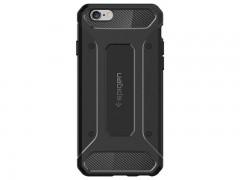 قاب محافظ اسپیگن Spigen Rugged Armor Case For Apple iPhone 6s