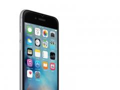 محافظ صفحه نمایش اسپیگن Spigen Screen Protector Crystal For Apple iPhone 6s