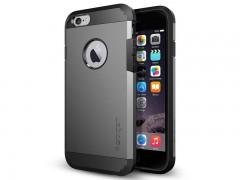 قاب محافظ اسپیگن Spigen Tough Armor Case For Apple iPhone 6