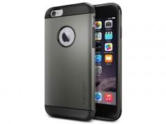 قاب محافظ اسپیگن Spigen Slim Armor Case For Apple iPhone 6