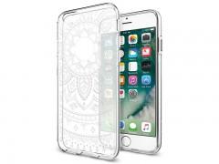 قاب محافظ اسپیگن Spigen Liquid Shine Case For Apple iPhone 6