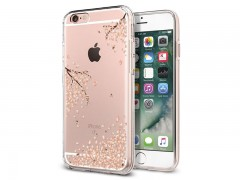 قاب محافظ اسپیگن Spigen Liquid Shine Case For Apple iPhone 6