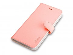 کیف محافظ اسپیگن Spigen Wallet S Case For Apple iPhone 6s Plus