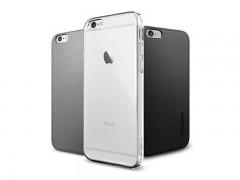 قاب محافظ اسپیگن Spigen Capsule Case For Apple iPhone 6s