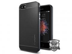 قاب محافظ اسپیگن Spigen Neo Hybrid Case For Apple iPhone SE