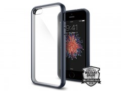 قاب محافظ اسپیگن Spigen Ultra Hybrid Case For Apple iPhone SE