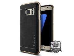 قاب محافظ اسپیگن Spigen Neo Hybrid Case For Samsung Galaxy S7