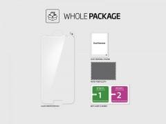 محافظ صفحه نمایش گلس اسپیگن Spigen GLAS.tR SLIM HD For Samsung Galaxy S7