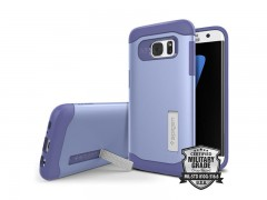 قاب محافظ اسپیگن Spigen Slim Armor Case For Samsung Galaxy S7 Edge