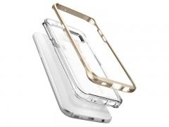 قاب محافظ اسپیگن Spigen Neo Hybrid Crystal Case For Samsung Galaxy S7 Edge