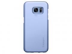 قاب محافظ اسپیگن Spigen Thin Fit Case For Samsung Galaxy S7 Edge