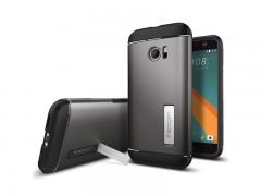 قاب محافظ اسپیگن Spigen Slim Armor Case For Samsung Galaxy S7 Edge