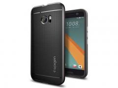 قاب محافظ اسپیگن Spigen Neo Hybrid Case For Samsung Galaxy S7 Edge