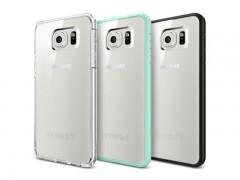 قاب محافظ اسپیگن Spigen Ultra Hybrid Case For Samsung Galaxy Note 5
