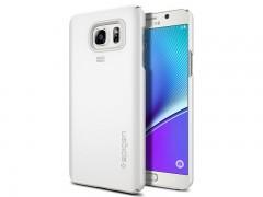 قاب محافظ اسپیگن Spigen Thin Fit Case For Samsung Galaxy Note 5