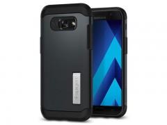 قاب محافظ اسپیگن Spigen Slim Armor Case For Samsung Galaxy Note 5