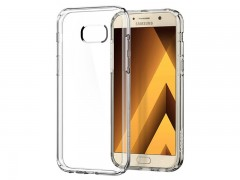 قاب محافظ اسپیگن Spigen Ultra Hybrid Case For Samsung Galaxy Note 5