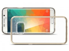 قاب محافظ اسپیگن Spigen Neo Hybrid Crystal Case For Samsung Galaxy Note 5