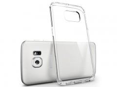 قاب محافظ اسپیگن Spigen Ultra Hybrid Case For Samsung Galaxy S6