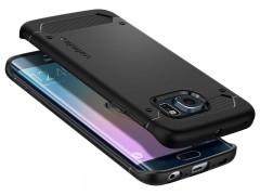 قاب محافظ اسپیگن Spigen Rugged Armor Case For Samsung Galaxy S6