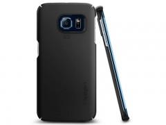 قاب محافظ اسپیگن Spigen Thin Fit Case For Samsung Galaxy S6