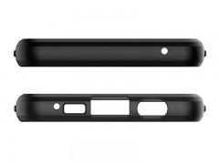 قاب محافظ اسپیگن Spigen Rugged Armor Case For Samsung Galaxy A3