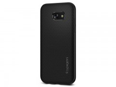 قاب محافظ اسپیگن Spigen Liquid Air Armor Case For Samsung Galaxy A3 2017