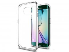 قاب محافظ اسپیگن Spigen Neo Hybrid CC Case For Samsung Galaxy S6