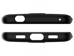 قاب محافظ اسپیگن Spigen Rugged Armor Case For Huawei Honor 5X