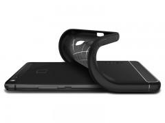 قاب محافظ اسپیگن Spigen Rugged Armor Case For Huawei Nova Lite