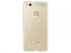 قاب محافظ اسپیگن Spigen Liquid Crystal Glitter Case For Huawei P10 Lite
