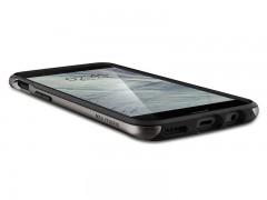 قاب محافظ اسپیگن Spigen Neo Hybrid Case For OnePlus 5