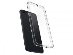 قاب محافظ اسپیگن Spigen Ultra Hybrid Case For OnePlus 5