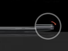 محافظ صفحه نمایش گلس اسپیگن Spigen GLAS.tR Slim Screen Protector For OnePlus 2