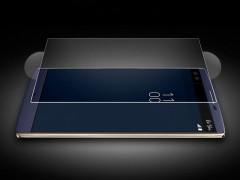محافظ صفحه نمایش گلس اسپیگن Spigen Glass.tr Slim Screen Protector For OnePlus 2