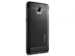قاب محافظ اسپیگن Spigen Neo Hybrid Case For OnePlus 3