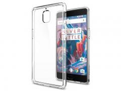 قاب محافظ اسپیگن Spigen Ultra Hybrid Case For OnePlus 3