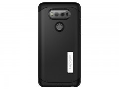 قاب محافظ اسپیگن Spigen Tough Armor Case For LG G5