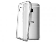 قاب محافظ اسپیگن Spigen Ultra Hybrid Case For LG G5