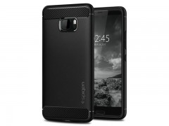 قاب محافظ اسپیگن Spigen Rugged Armor Case For HTC U 11