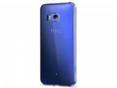 قاب محافظ اسپیگن Spigen Liquid Crystal Case For HTC U