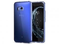 قاب محافظ اسپیگن Spigen Liquid Crystal Case For HTC U