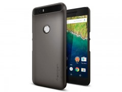 قاب محافظ اسپیگن Spigen Thin Fit Case For Google Nexus 5X