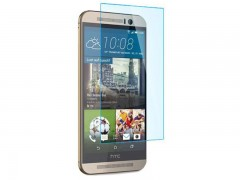 محافظ صفحه نمایش اسپیگن Spigen Crystal Screen Protector For LG V10