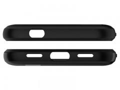 قاب محافظ اسپیگن Spigen Slim Armor Case For Google Pixel
