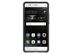 قاب محافظ اسپیگن Spigen Neo Hybrid Case For Huawei P10 Lite