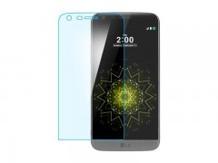 محافظ صفحه نمایش اسپیگن Spigen Crystal Screen Protector For Sony Xperia Z3 Plus