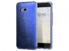 قاب محافظ اسپیگن Spigen Liquid Crystal Glitter Case For Huawei P10 Lite